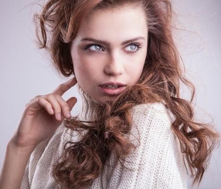 Kosmetik Haare und Beauty 04