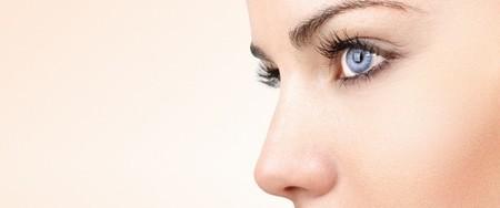 Kosmetik Haare Beautytipps